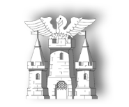 Logo Wilsum